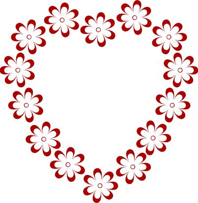 Decoration clipart valentine's day More wallpapers Pin Valentines day