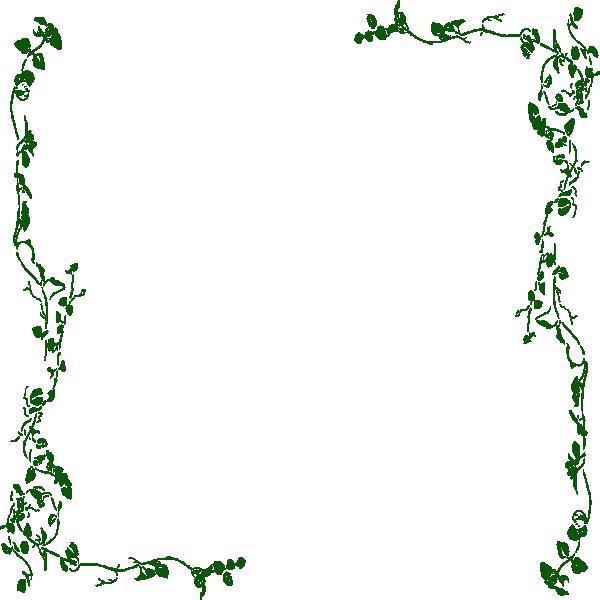 Ivy clipart simple Clip ivy  Vine clip