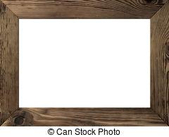 Wood clipart old wood Frame Wood Wood Wood inside