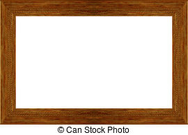 Wood clipart old wood 67  Illustrations images 401
