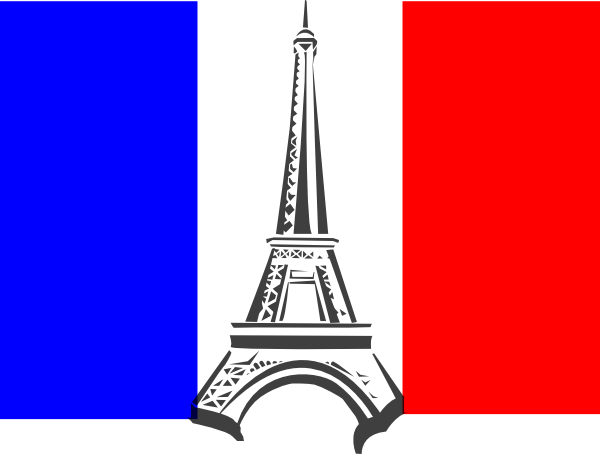 French clipart This art  clip France