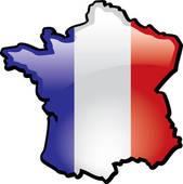France clipart Clip Art Clipart Free France