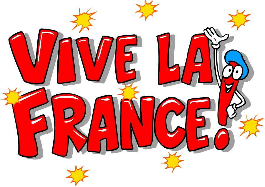 French clipart Clipart French Savoronmorehead Clipart France