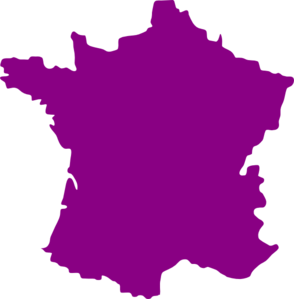 France clipart Art Art France Clip Clip