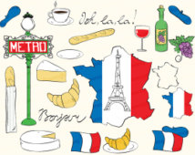 France clipart Panda Clipart Clipart french%20clipart Clipart