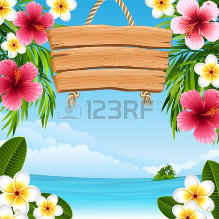 Frangipani clipart bali On flower 107 more Pin
