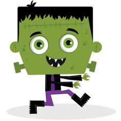 Frankenstein clipart kid 3c3089baa13cd3f56f085c8180949d15 Index of /wp content/uploads/sites/3/2015/10