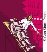 Frankenstein clipart laboratory Laboratory monster Clipart Frankenstein plank