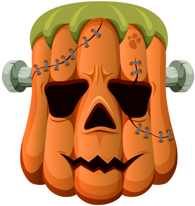 Frankenstein clipart mouth 0 on art Cliparting clipartix