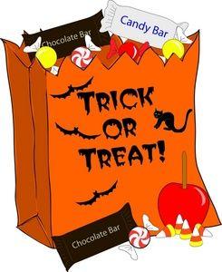 Quoth clipart health club Halloween best Fall 291 Halloween