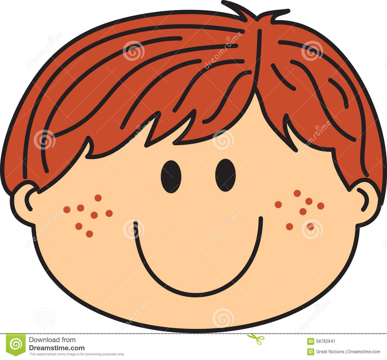 Freckles clipart Clip Freckles – Art Art