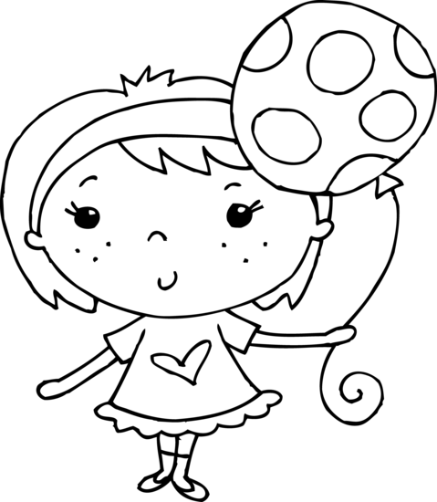 Freckles clipart black and white Art – Little Little Freckles