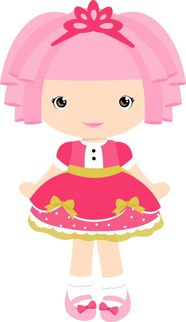 Freckles clipart cute doll Lalaloopsy ibePyyfmHPEjgo Minus best ArtRag