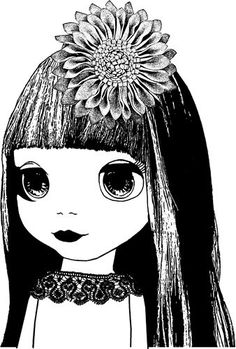Freckles clipart dall  doll png doll clip