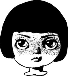 Freckles clipart dall Image art paper Digital clipart