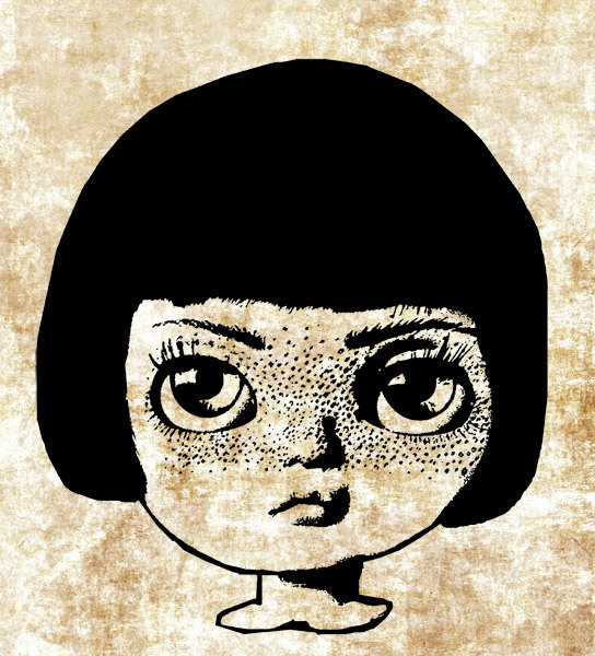 Freckles clipart dall Png Download art clip printables