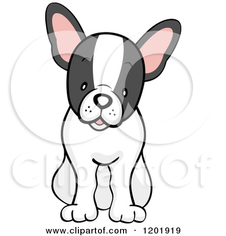 French Bulldog clipart #17 Bulldog Download French Bulldog