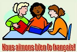 French clipart French Clipart School Free French