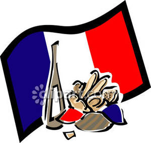 French clipart French Clipart Free Panda Art