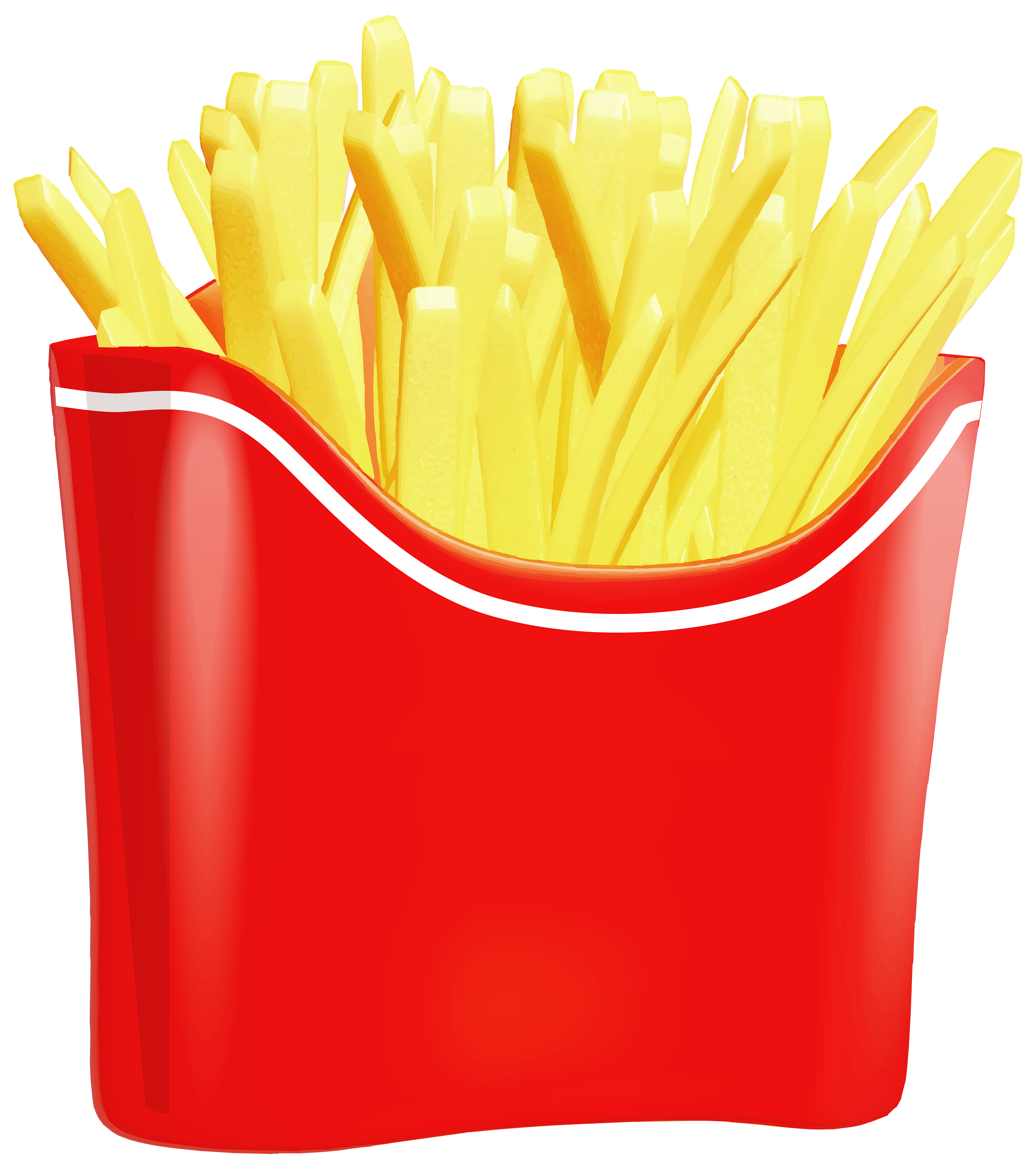 French Fries clipart Clip WEB Fries Savoronmorehead PNG