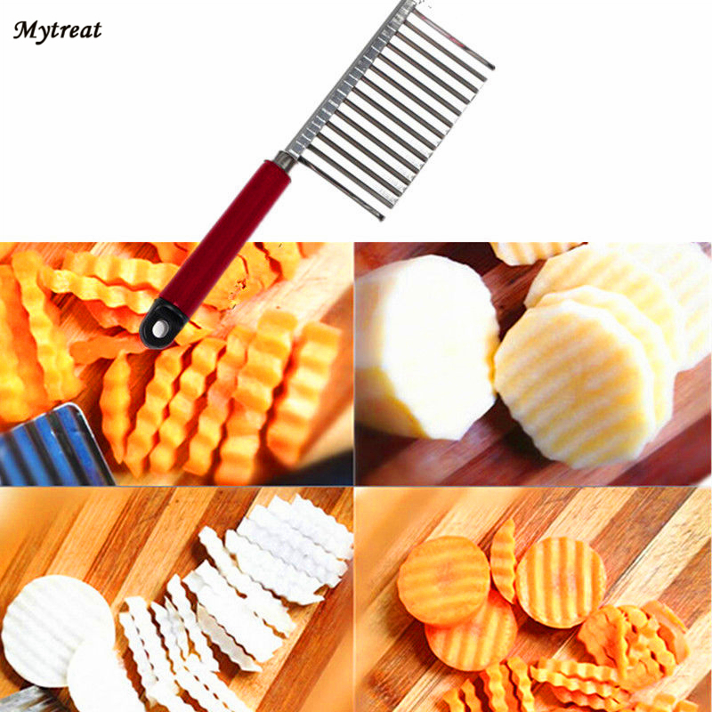 French Fries clipart one french Clipart collection french fry Online
