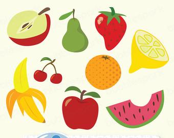 Fresh clipart Art Fruit Download Clip Fresh