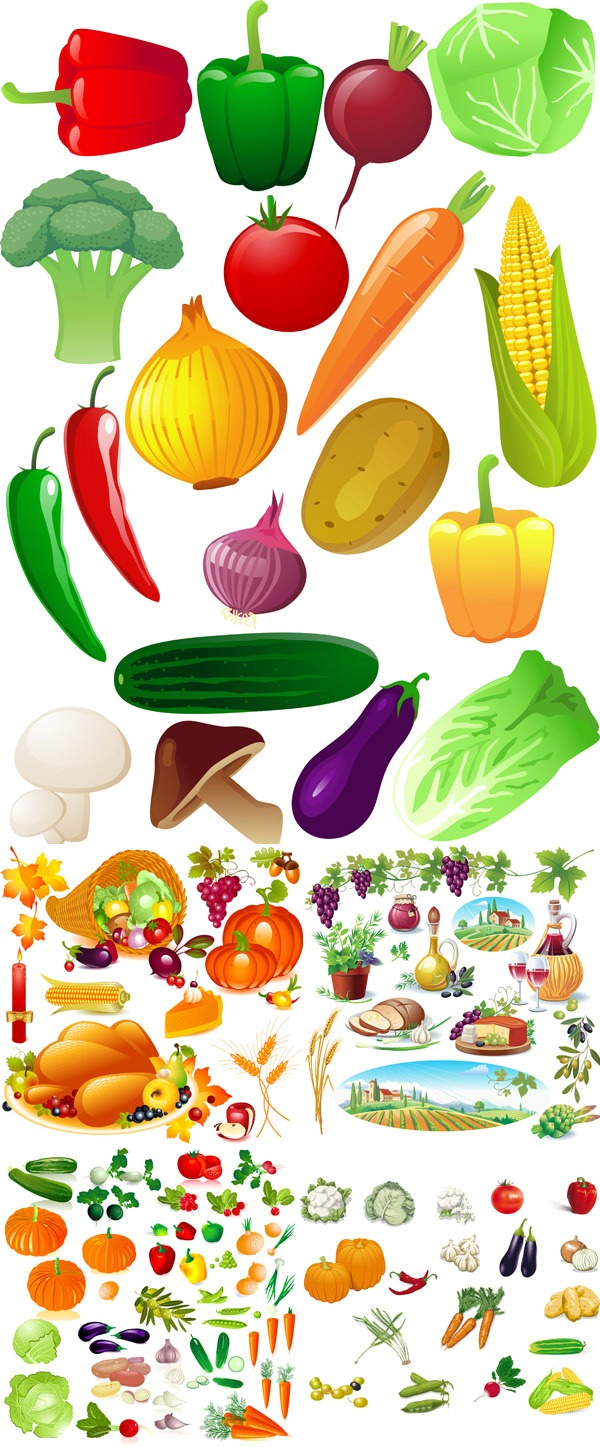 Dried Fruit clipart  graphics graphics fruits Fresh