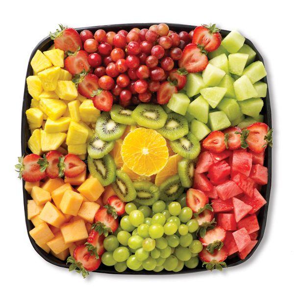 Fresh clipart fruit platter Click Planning delivery do platters