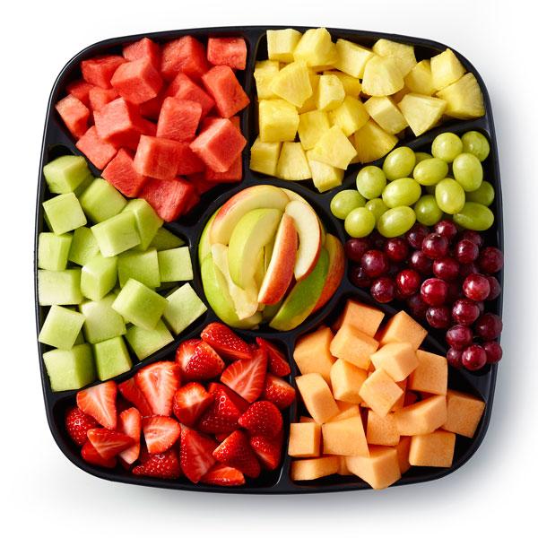 Fresh clipart fruit platter Medium platters Product and Detail