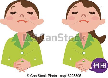 Boy clipart breathing Art Clipart breathing Gallery Fresh