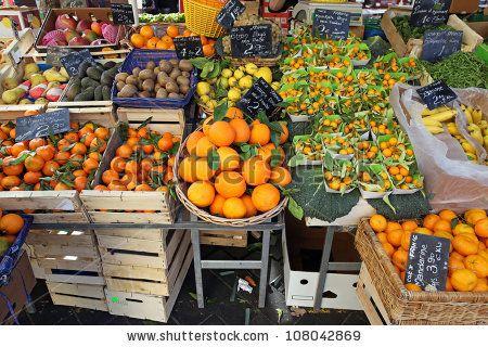 Fresh clipart open air market Market Farmers  market Farmers