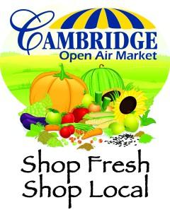 Fresh clipart open air market Open Chamber Events Calendar Market