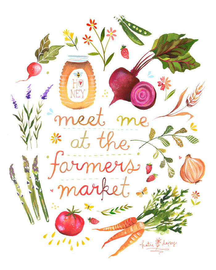 Fresh clipart open air market Benefits many: the ground a