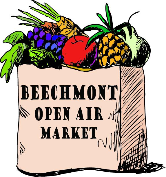 Fresh clipart open air market News coming market PORK FARM