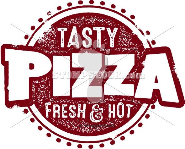 Fresh clipart pizzeria Pizzeria Sign  Vintage Royalty