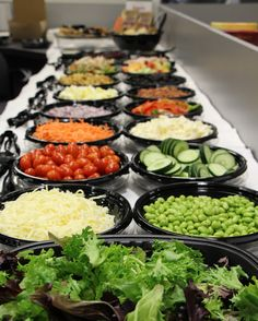 Fresh clipart salad bar To out delicious at used