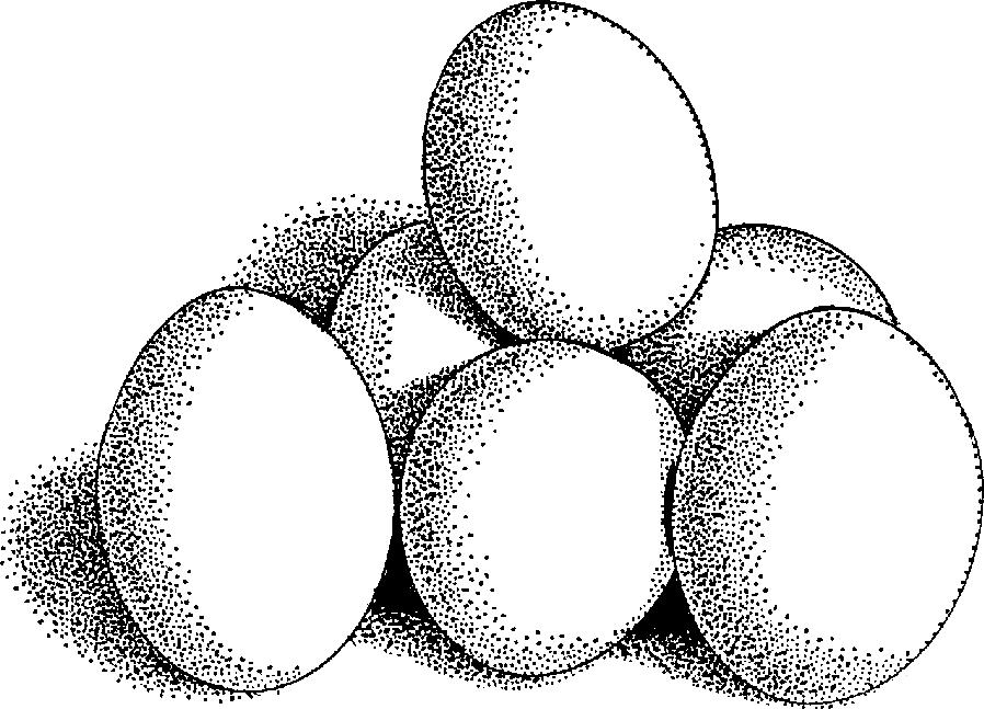 White clipart egg Art Egg Cliparting clip clipart