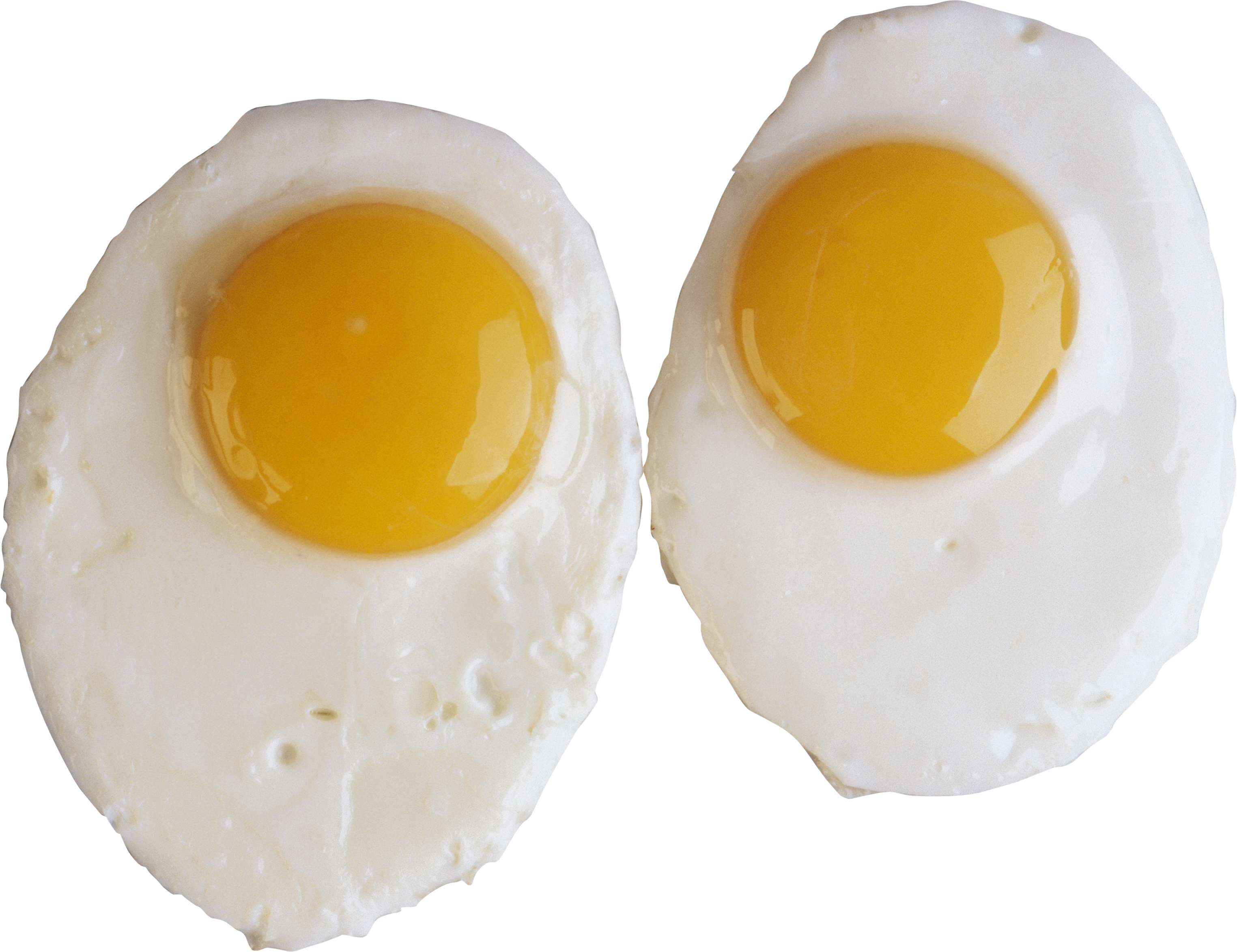 Fried Egg clipart transparent Stock Egg Gallery Fried by