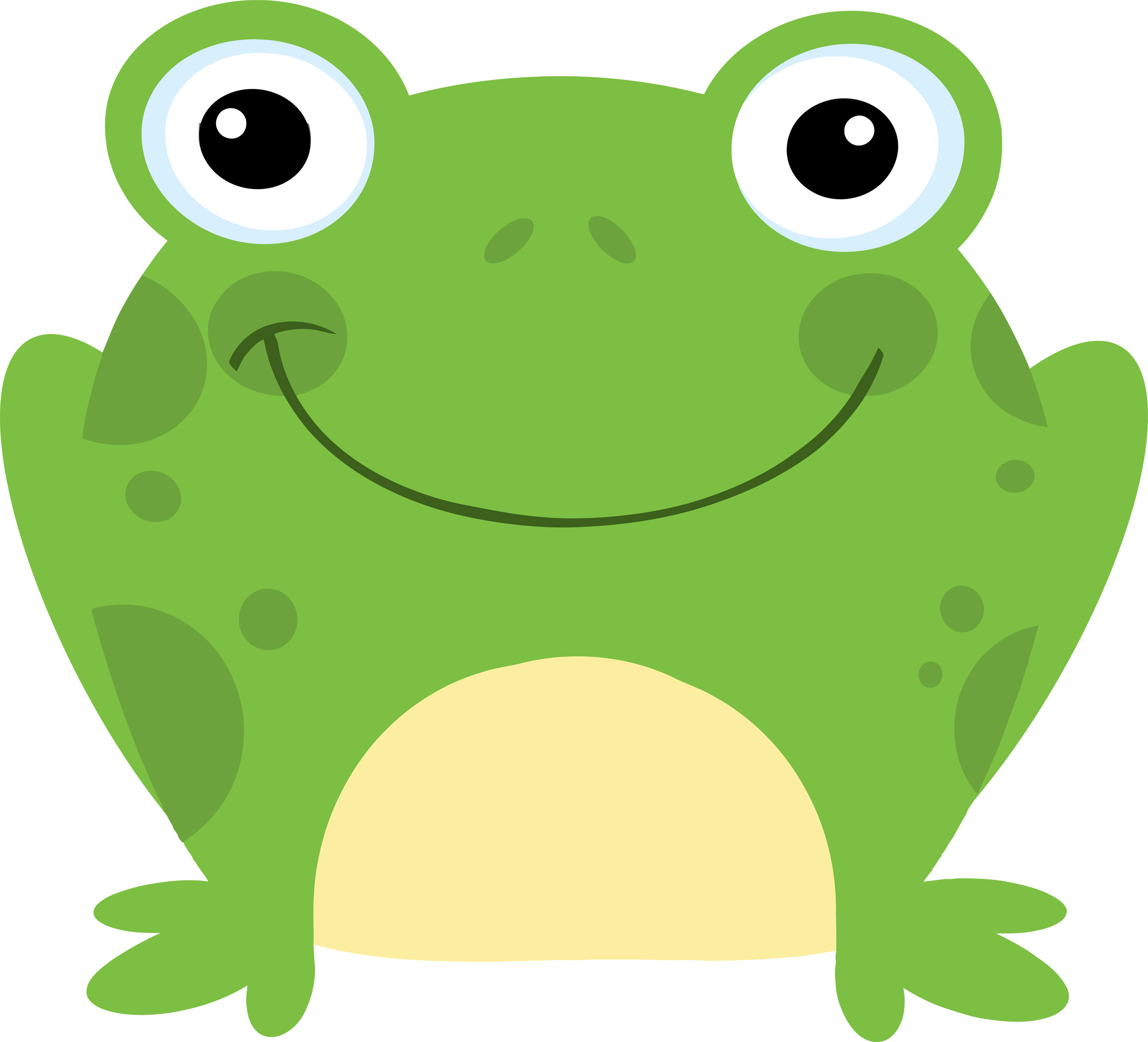 Wizard clipart toad Art illustrations pictures Free clipartix