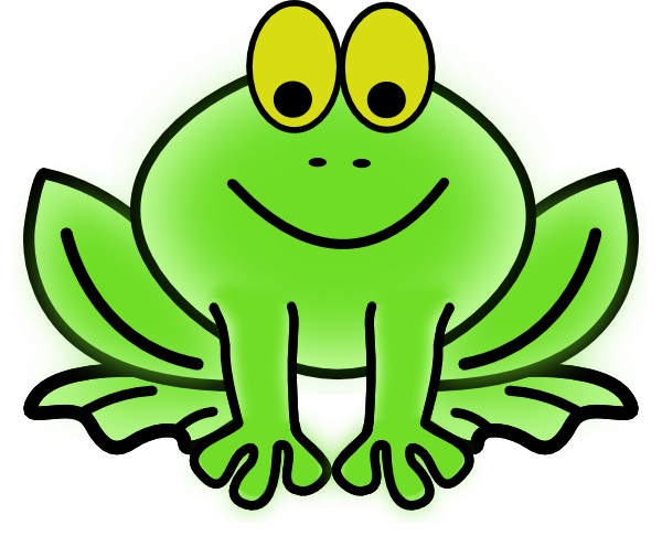 Frog clipart Panda cute%20hopping%20frog%20clipart Frog Images Clipart