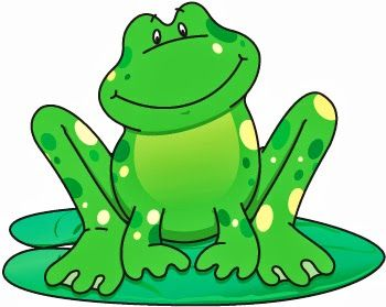 Frog clipart Frog images Find Pin 156