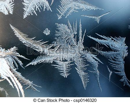 Winter clipart frost Photography Winter Jack Stock Stock