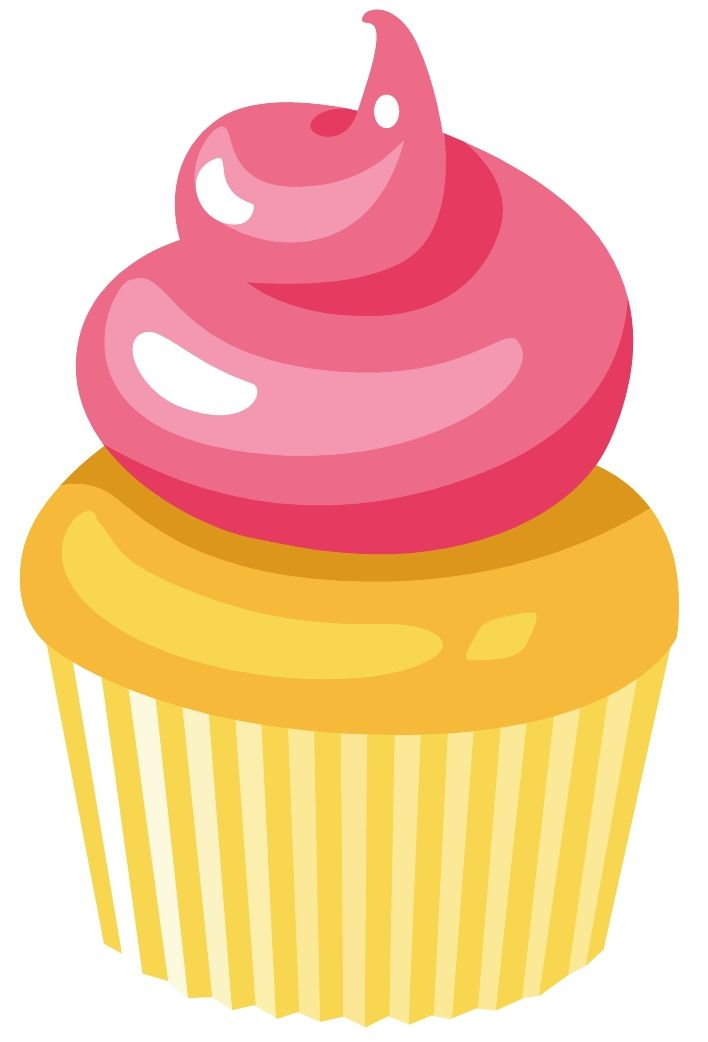 Icing clipart Tip 68 This Frosting about