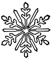Frosting clipart black and white Christmas black art images Google