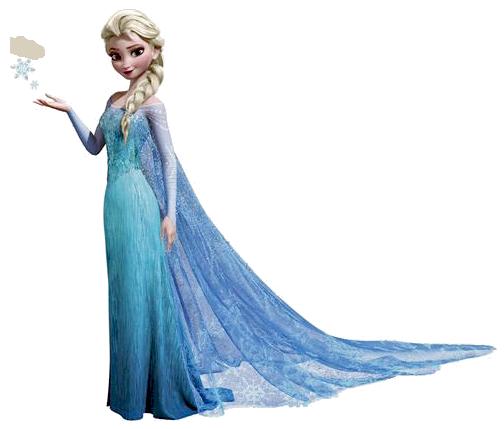 Frozen clipart Disney Kristoff Frozen Frozen Images