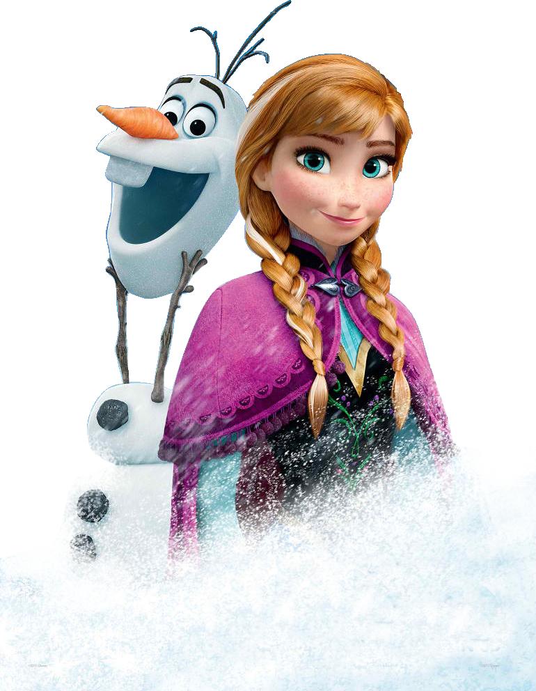 Frozen clipart Frozen Art Clip Free Art