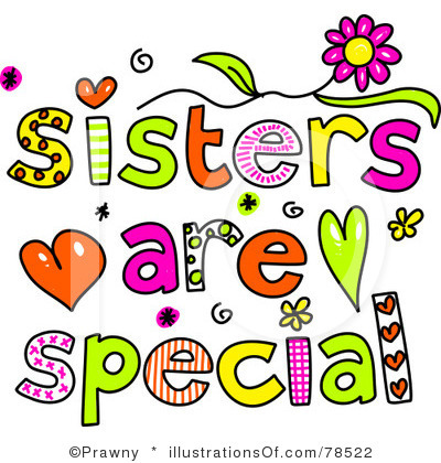 Coture clipart sibling Pinterest clipart ✿⁀°•Sisters°•‿✿⁀ Sister Sister