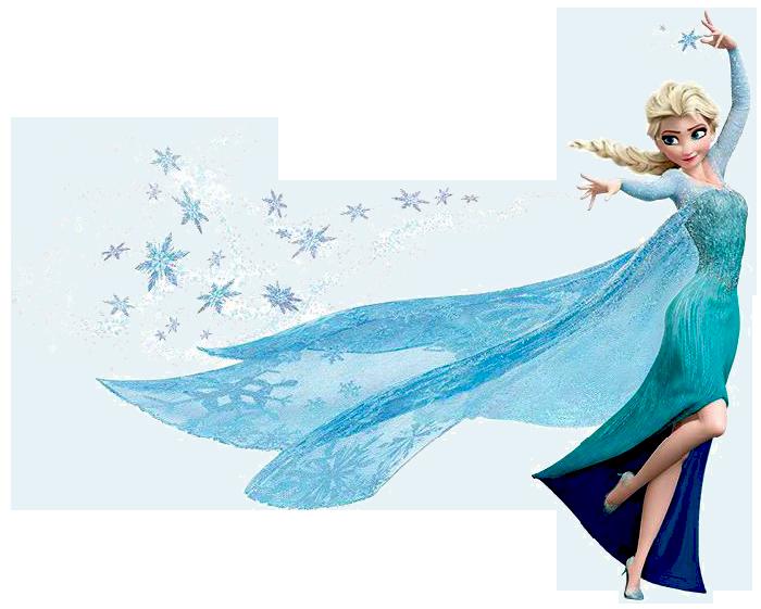 Frozen clipart Disney Olaf Frozen Frozen Images