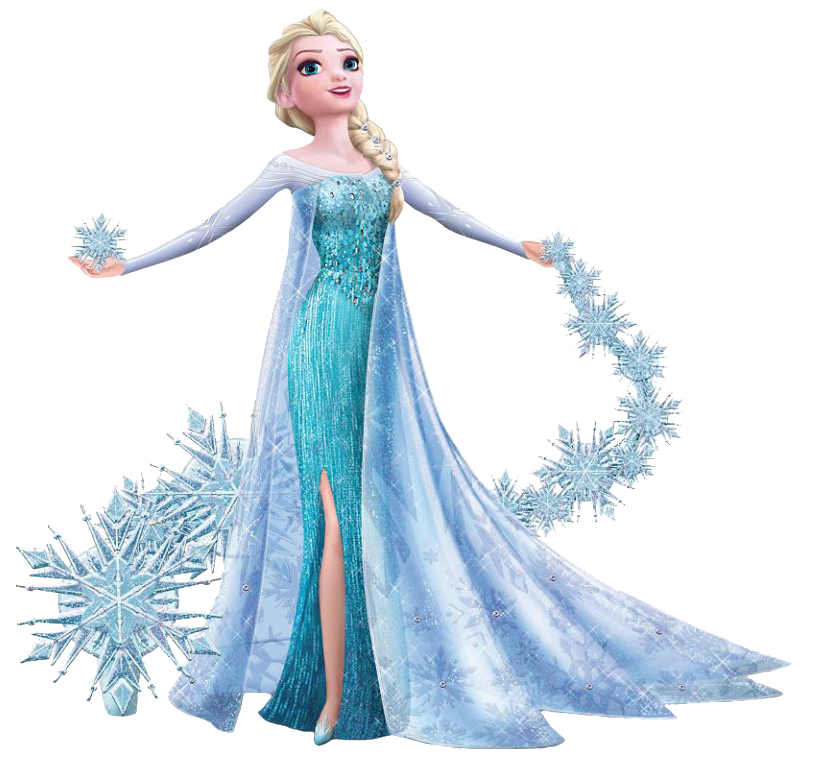 Frozen clipart Frozen Frozen Party Clipart Clipart