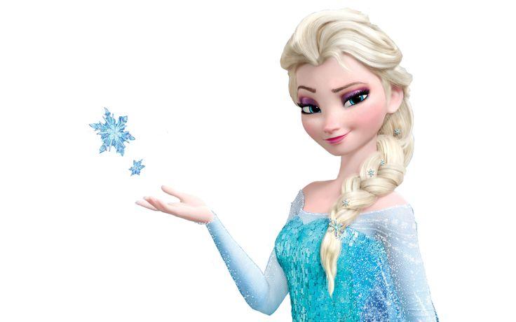 Frozen clipart Clipart clip Elsa Art Clip
